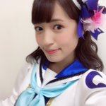 本日は、NHK WORLD presents SONGS OF TOKYOの収録でした!めちゃめちゃ…