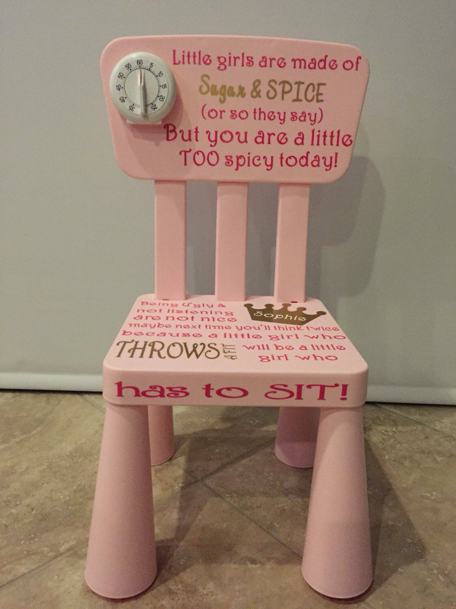 Bussey Wreaths On Twitter Black Friday Etsy Shop Girl S Time Out Chair Timeoutchair Blackfriday Sugarandspice Personalized Https T Co 7inq6l22tx Https T Co Jp8x3b1w2r