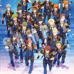 12月27日(水)発売 Blu-ray&DVD第1巻完全生産限定版の「アニメーション原案・曽…