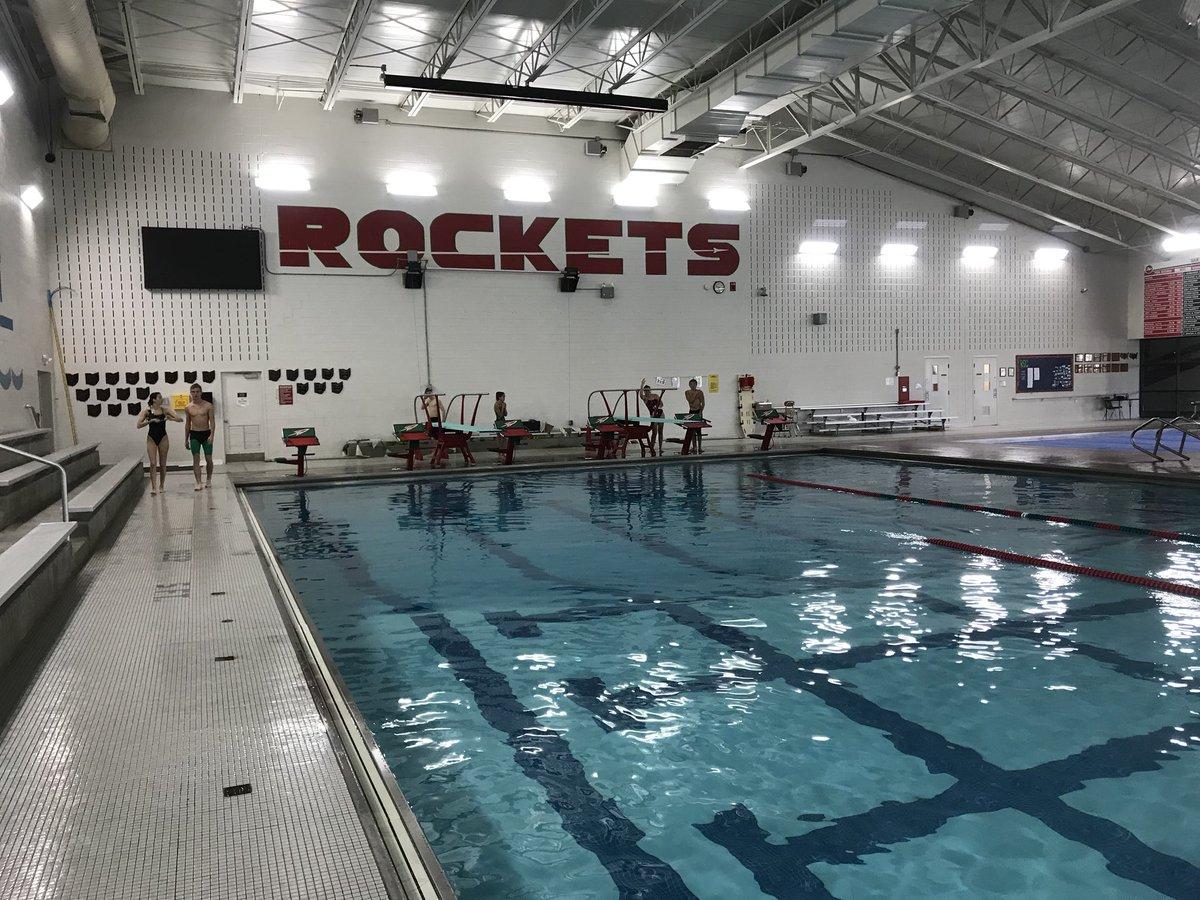 Oak Harbor Swimming On Twitter This