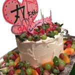 丸山隆平さん 34歳のお誕生日おめでとうございます🎉座長として、撮影・宣伝共に引っ張って頂き本当にあ…