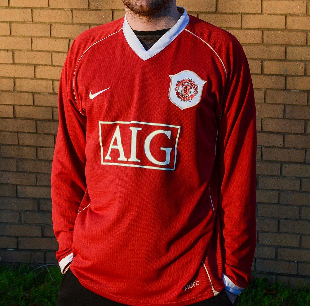size 40 3e262 dcbda Cheap Premiership Football Shirts Uk | Azərbaycan Dillər ...