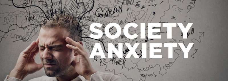 RT @UMLondon: Anxious consumers? Here's how to deal with society #anxiety. https://t.co/82VaxeZx5j https://t.co/VIP9nX6WWn