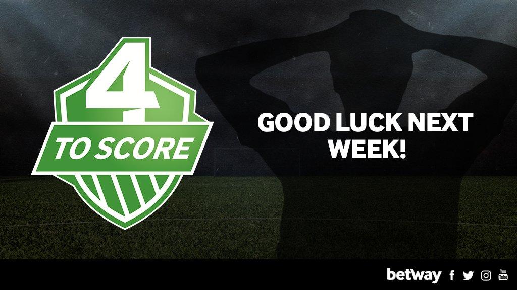 to betway winners 4 score