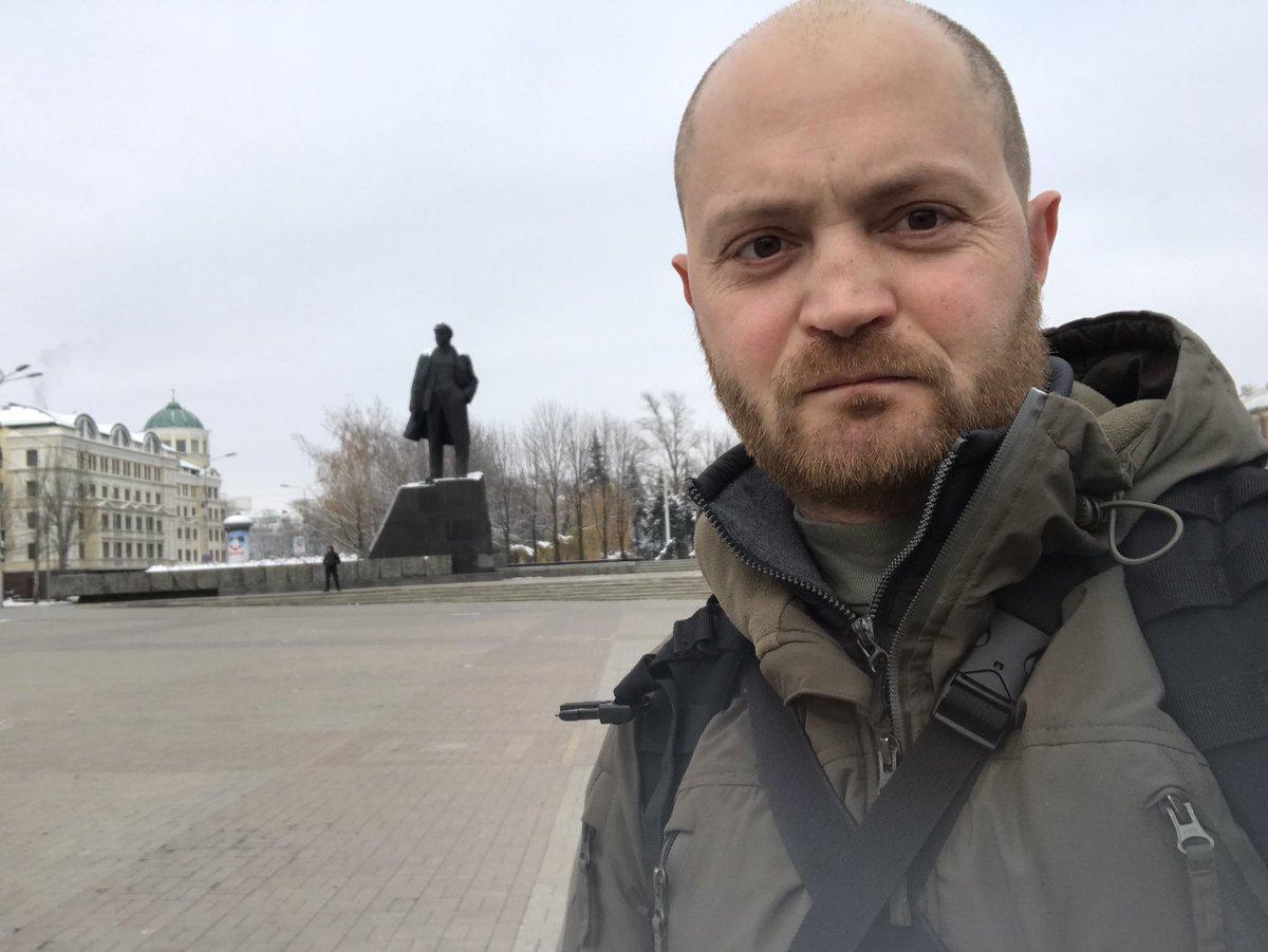 Картинки по запросу Навального донецк площадь ленина