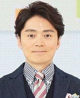 """サイバープロテクションリサーチ on Twitter: """"NHKラジオ深夜便 全国 ..."""