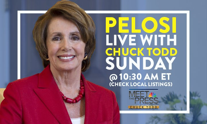 On their foundation day i convey my greetings to the people of sitting down w chucktodd tomorrow on meetthepress to talk about the republicans m4hsunfo