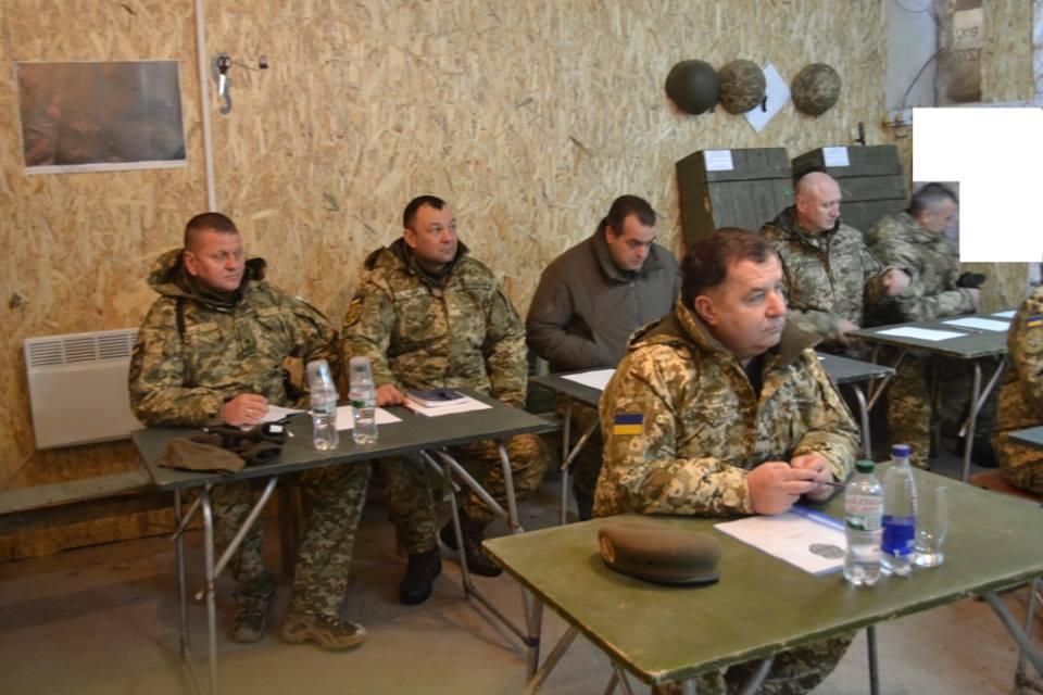 """Металлоискатели, тепловизоры, бинокли и амуниция - волонтеры """"Народного тыла"""" отчитались о помощи воинам ВСУ - Цензор.НЕТ 8571"""