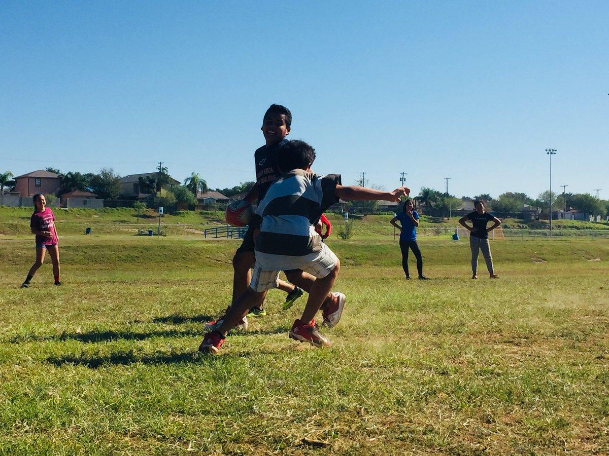#Demankles #Rugbylove #Run #Killem