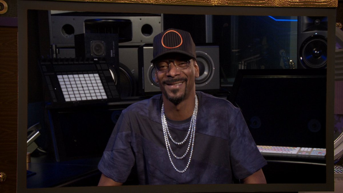 Image result for snoop dogg offers dpg home