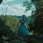 Alice in Wonderland (2010) dir. Tim Burton burton stories