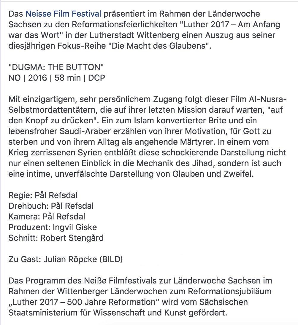 Julian Röpcke on Twitter: \