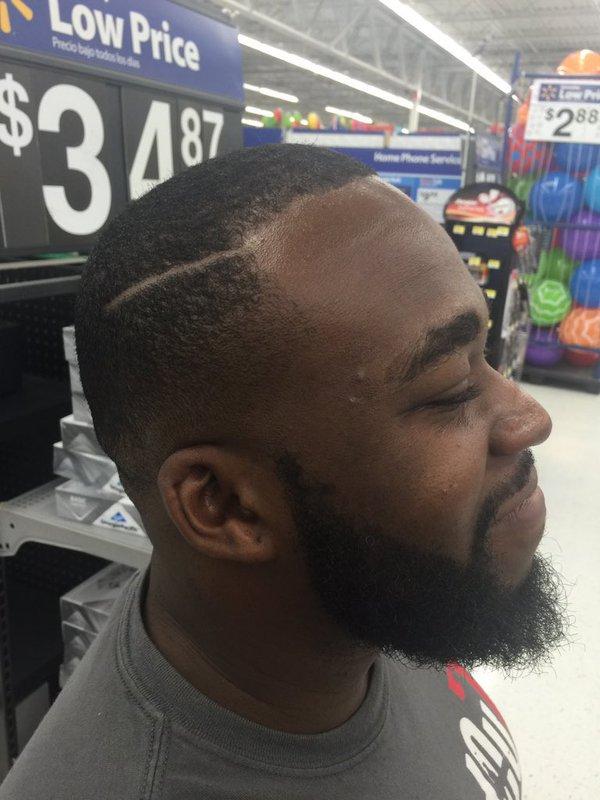 This What A 500 Dollar Haircu Gucci1017 Gucci Manes Tweet