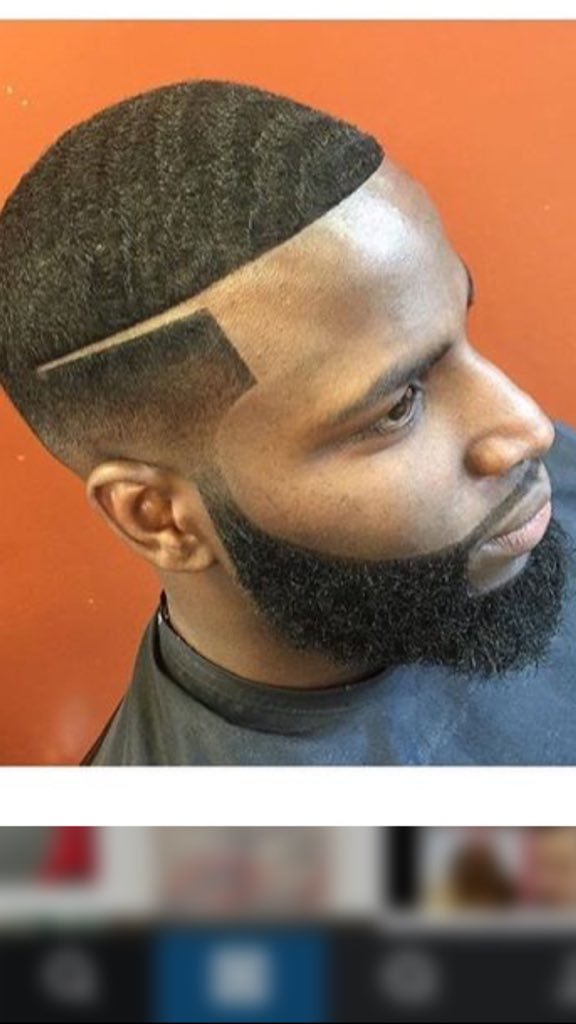 Gucci Mane On Twitter This What A 500 Dollar Haircut Look Like
