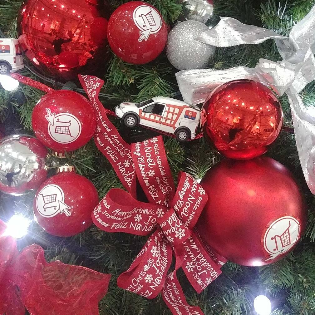 Sharon bosley house on twitter and the avgd team does it again your letter to santa teamwork crew christmas christmasdecoration christmasdecor christmastree eventplanner ottawa picitterqdiijzssat spiritdancerdesigns Gallery