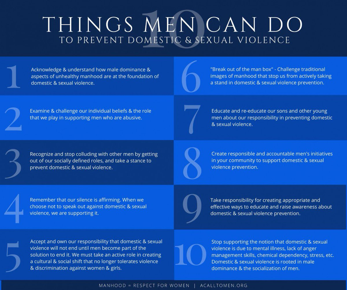Things Men Can Do To Support Their Pregnant Partner forecast