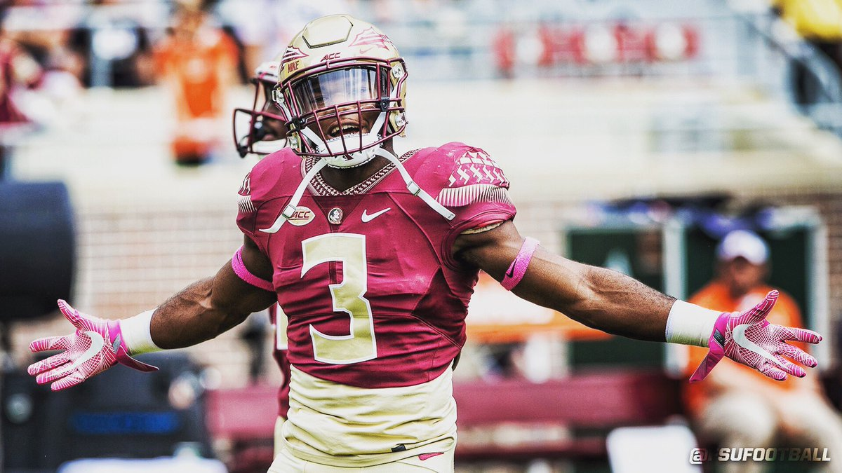 Cam Akers On Twitter If You Know Me You Know I M Bout Whatever