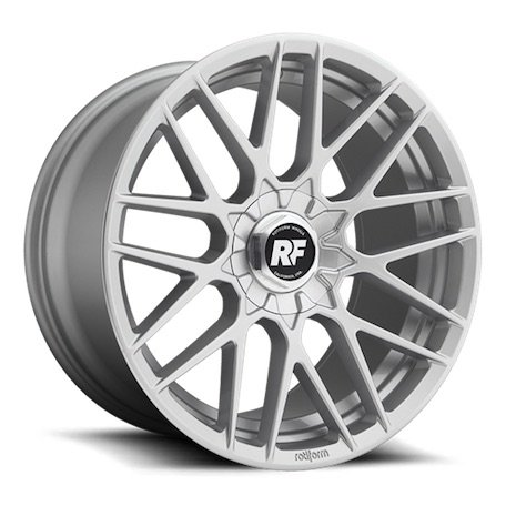 Black Friday sales are dope. Just ordered a set of Rotiform RSEs for the GTI. Thanks @WheelLab!