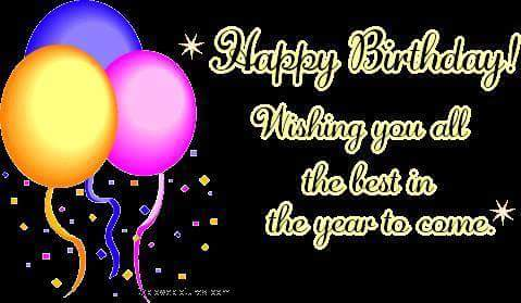 Yes Happy Birthday, Sweet Katie Cassidy!!