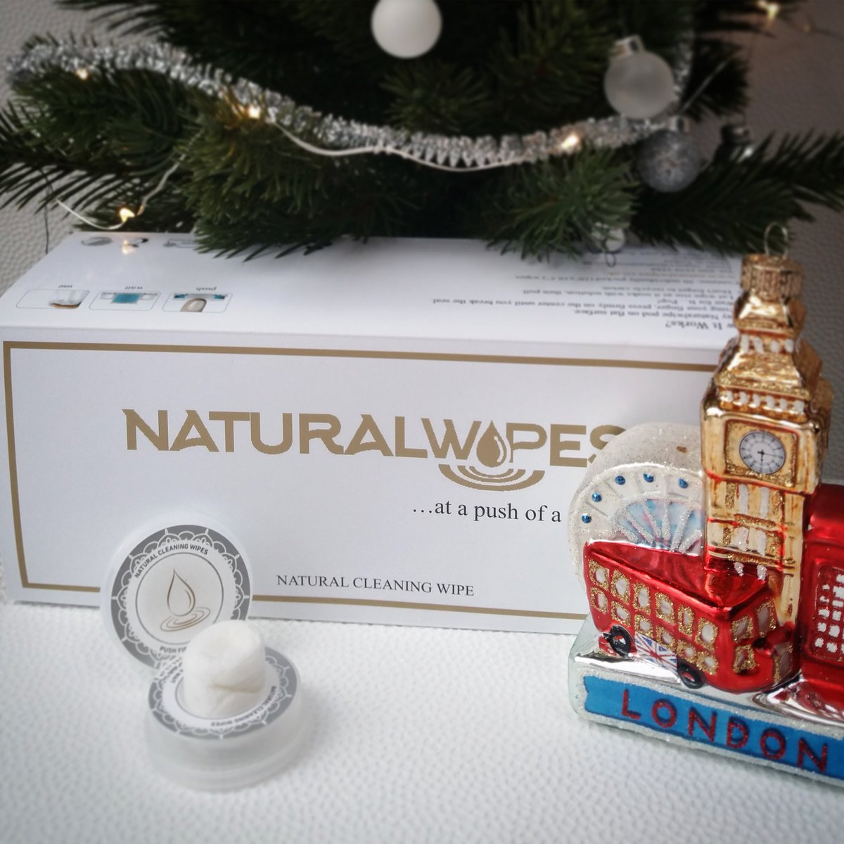 Naturalwipes Naturalwipes Twitter