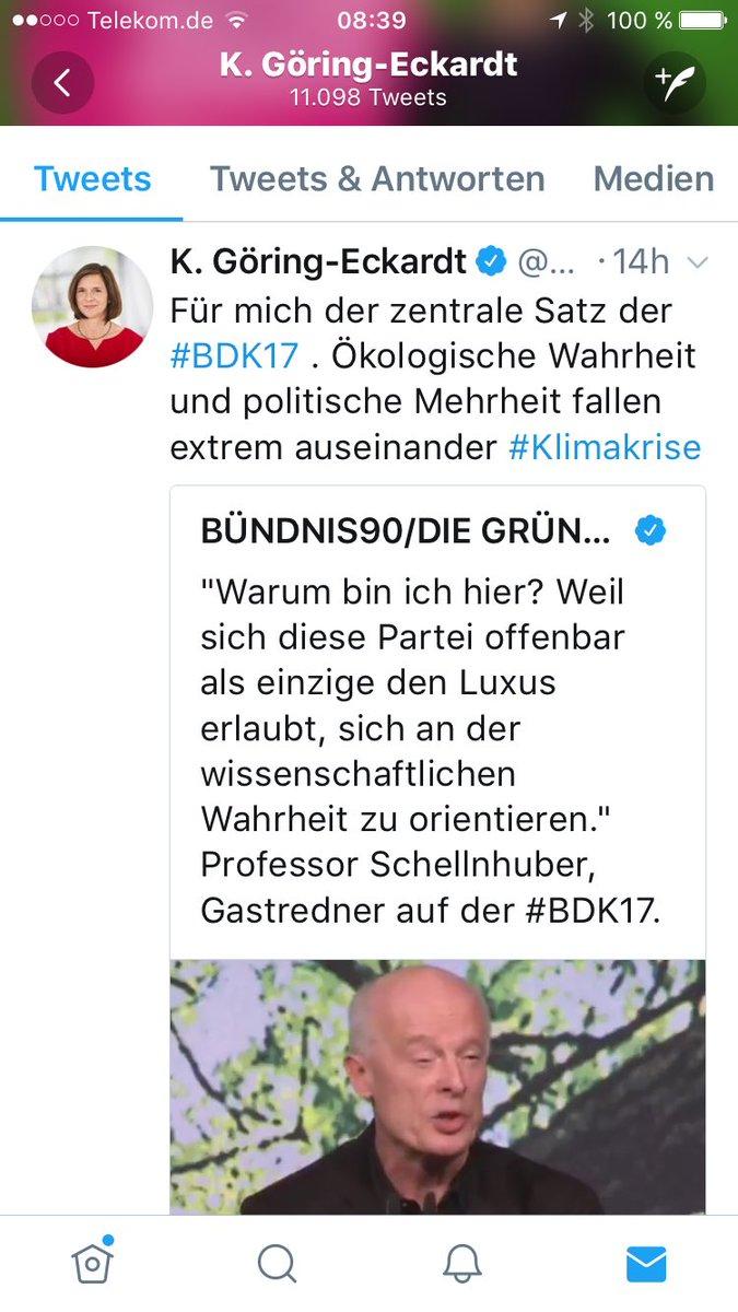 download Aktenstucke zur Amtsentsetzung des Konigl Preuss: Appellationsgerichts Vizeprasidenten