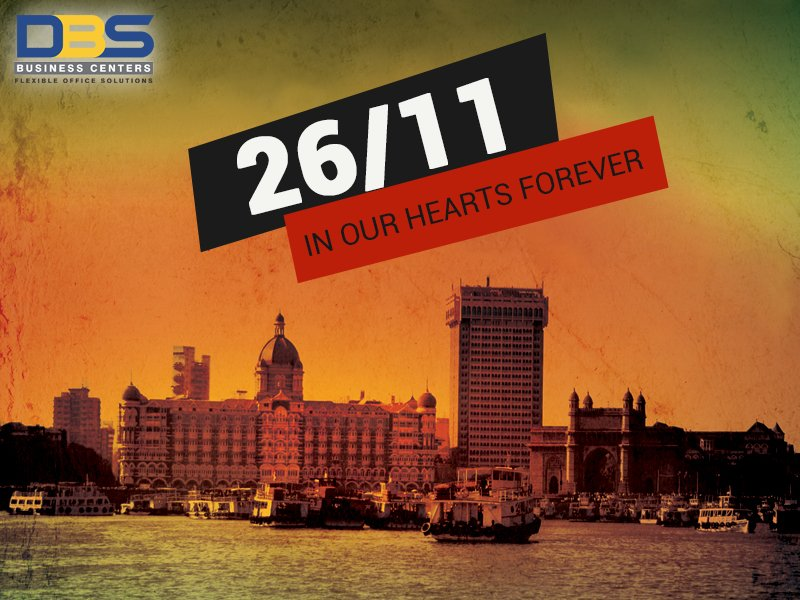 mumbai26 hashtag on Twitter