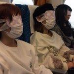 大阪なう。×3 pic.twitter.com/kiXEKj9Zxy