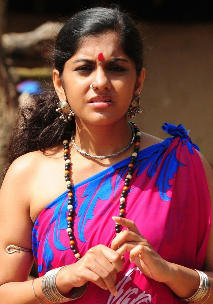 Meera Nandan naked (49 foto and video), Sexy, Cleavage, Twitter, butt 2020