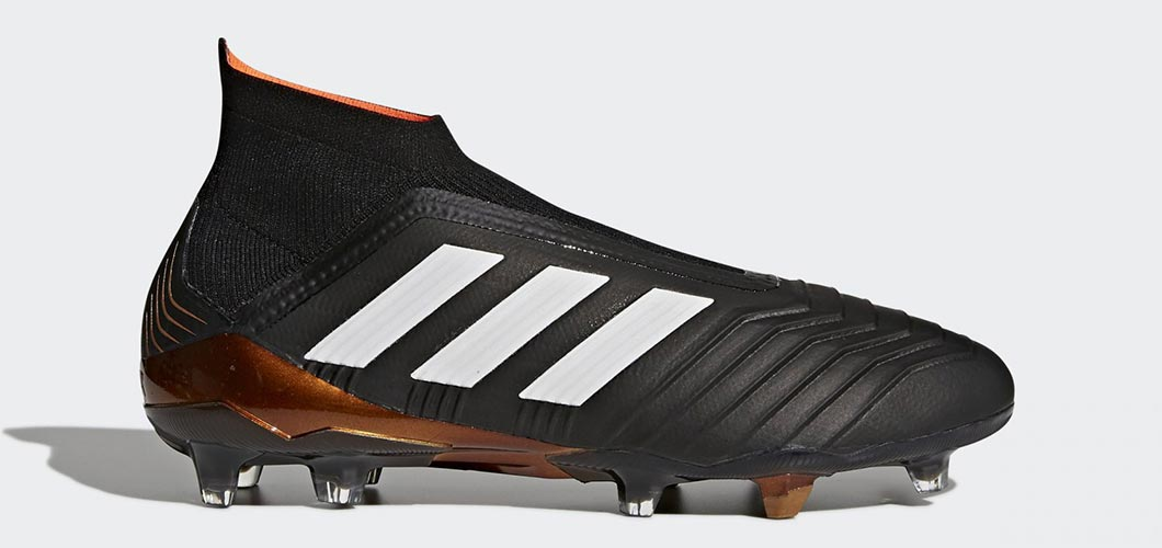 reputable site ba8a1 2ab74 Football Boots DB on Twitter: