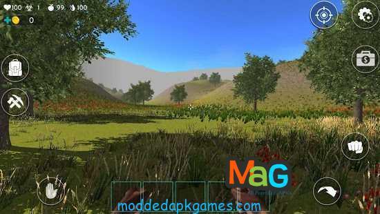 Modded APK Games (@moddedapkgames)   Twitter