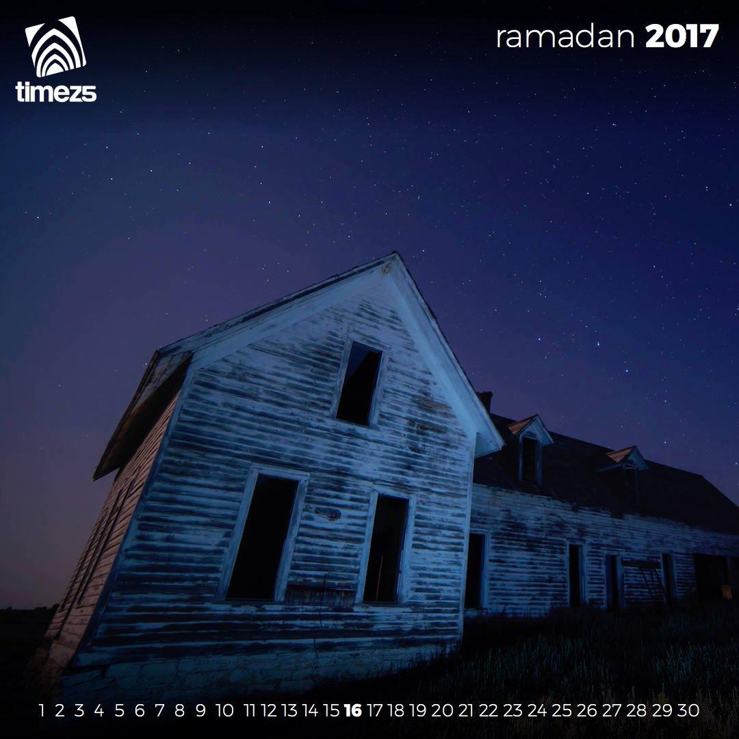 #Ramadan #iftar #pray #prayer #eid #Quran #hadith #dua #duaa #supplication #invocation #prayermat #prayerrug #prayercarpet #rug #carpet #mat https://t.co/1bOm6o00wi