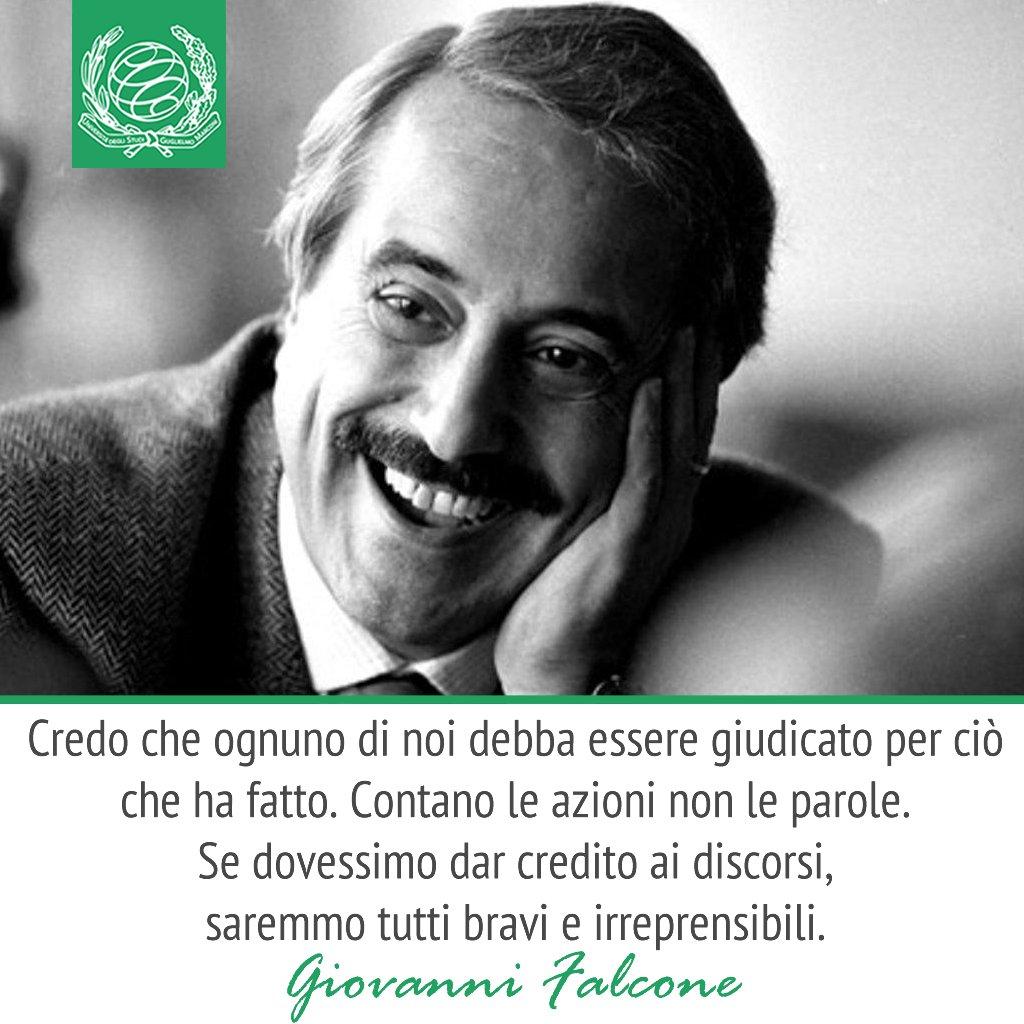 Unimarconi Su Twitter Buona Domenica A Tutti Domenica