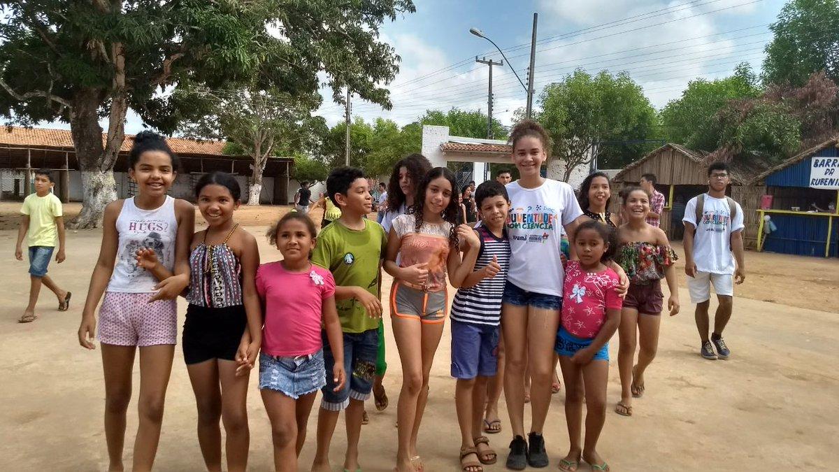 Governador Newton Bello Maranhão fonte: pbs.twimg.com