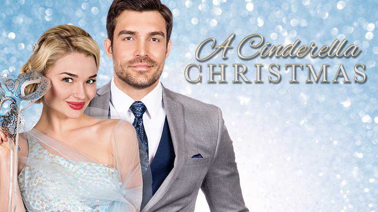 201 am 26 nov 2017 - Christmas Magic Movie