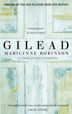 Happy Birthday Marilynne Robinson (born 26 Nov 1943) novelist and essayist.
