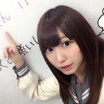 今日は渋谷でお渡し会でしたっ✨会いに来てくれた皆様ありがとう~❤︎*。SHIBUYA TSUTAYA…