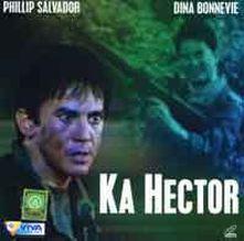 Ka Hector