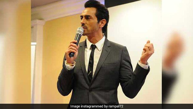 Happy Birthday Arjun Rampal: 10 Fitness And Diet Secrets You Must Know About Him!