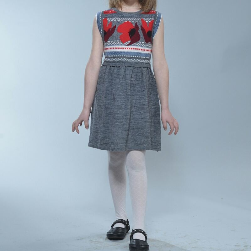 9b038e7dde50 ... https   www.fashionstylecz.eu detske-obleceni internetovy-obchod- fashionstyle detske-obleceni detske-saty-s-kratkym-rukavem-a-maslickou …