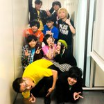 うええええええい!!!!ヒロアカ3期!!!!4月からの放送決定でええええす!!!細谷さんの占い以降、…