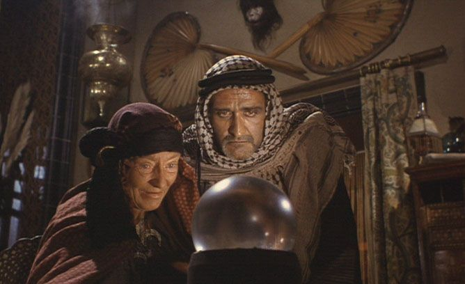 Image result for the mummy's shroud
