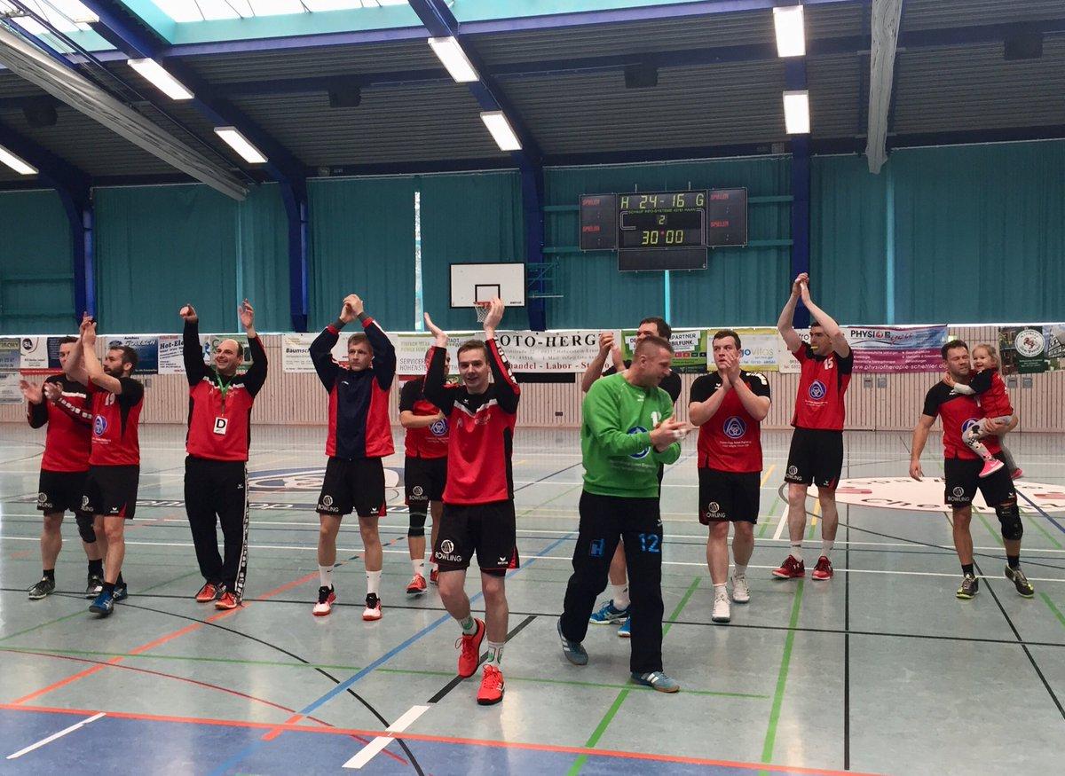 Sv Sachsenring Handball