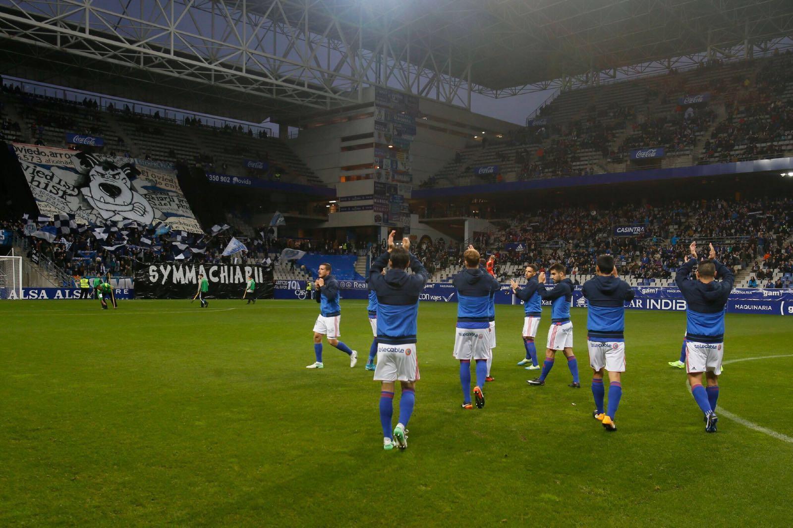 Команда футбольного дня. Реал Овьедо – шаг вперед для Лунина - изображение 3