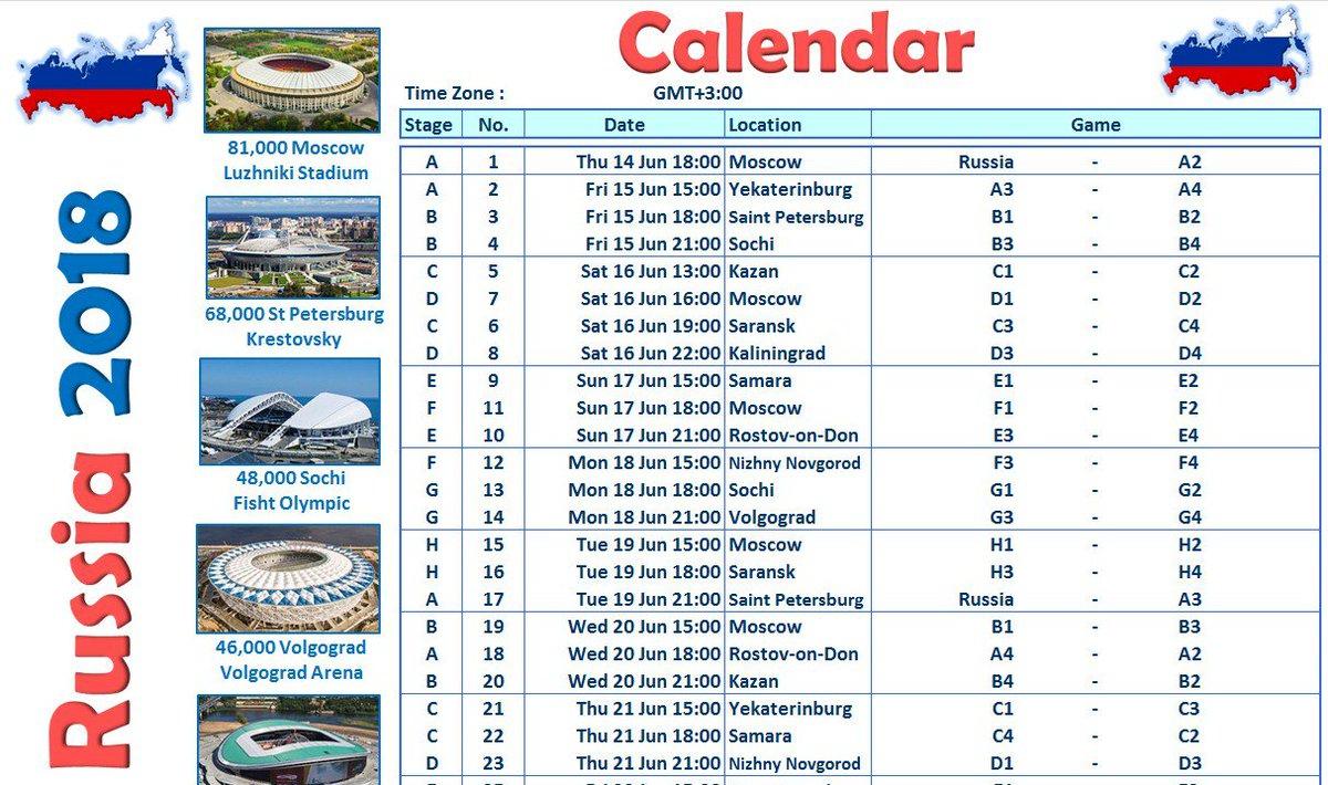 Matchmaking playlist calendar