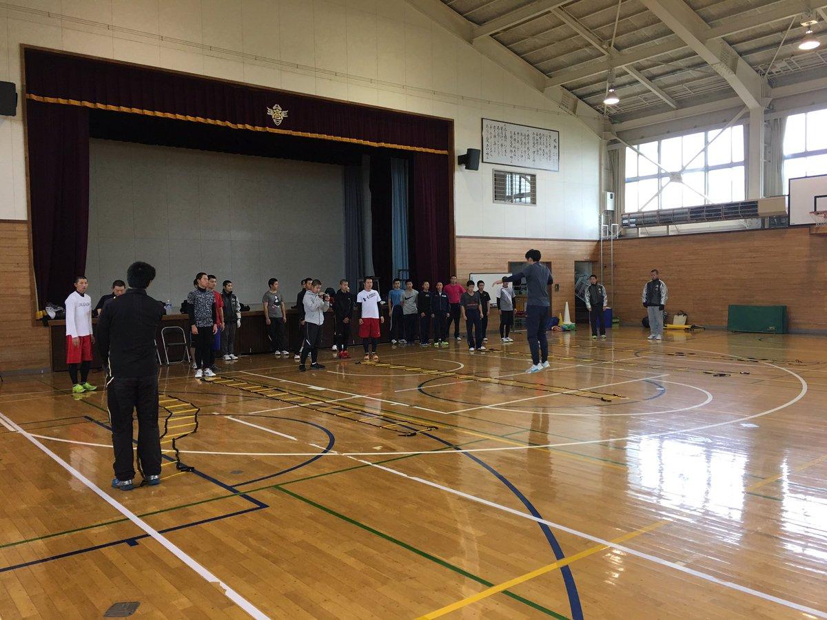 鵡川高等学校(北海道) ( )   野球部訪問   高校野 …