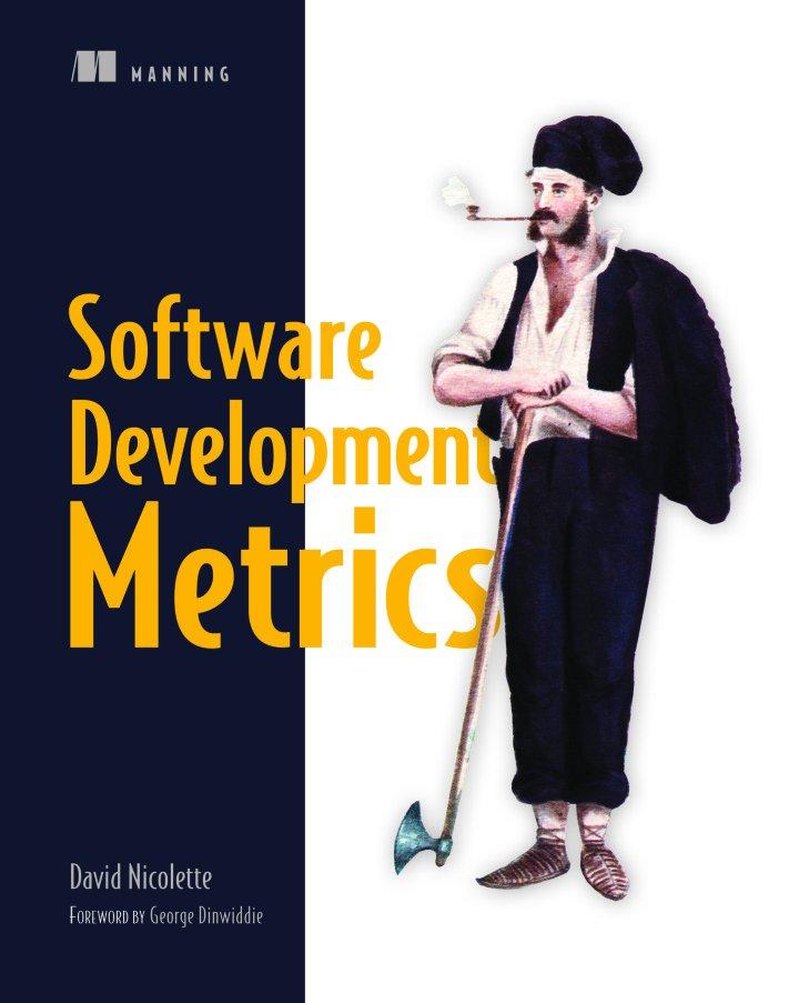 ebook Mathematical Models in