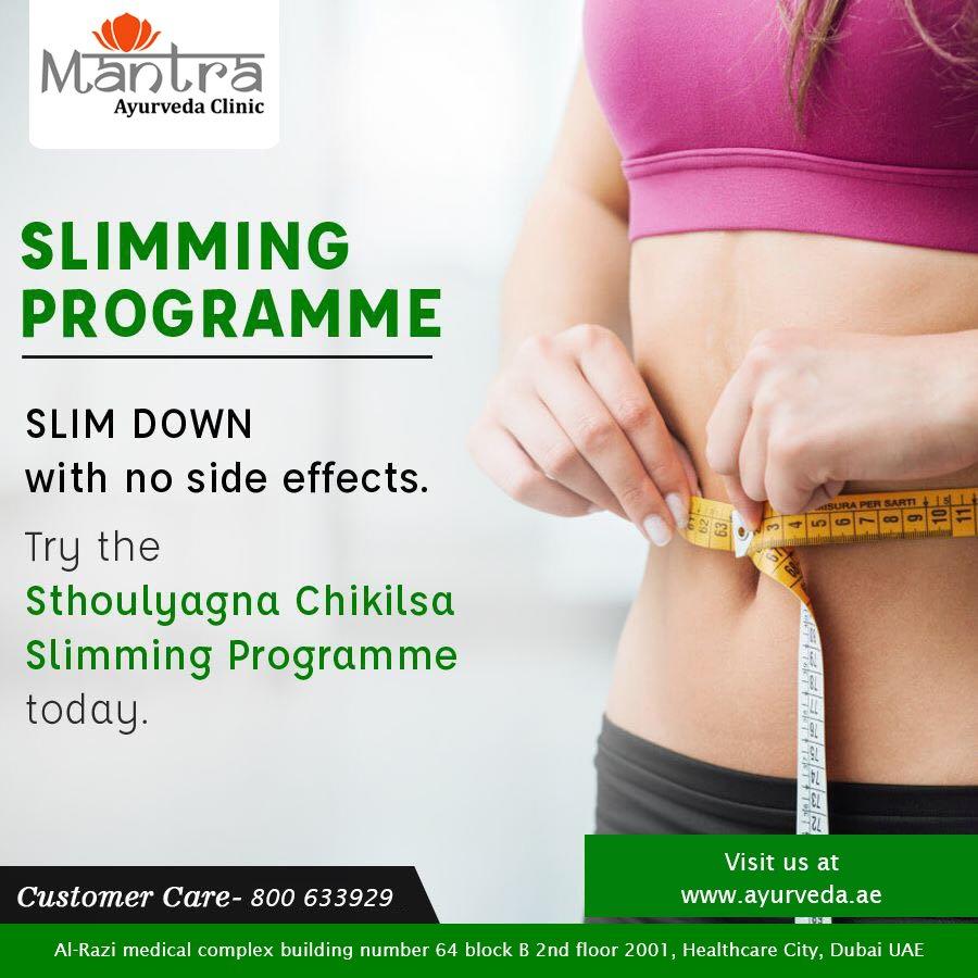 sapna weight loss tips