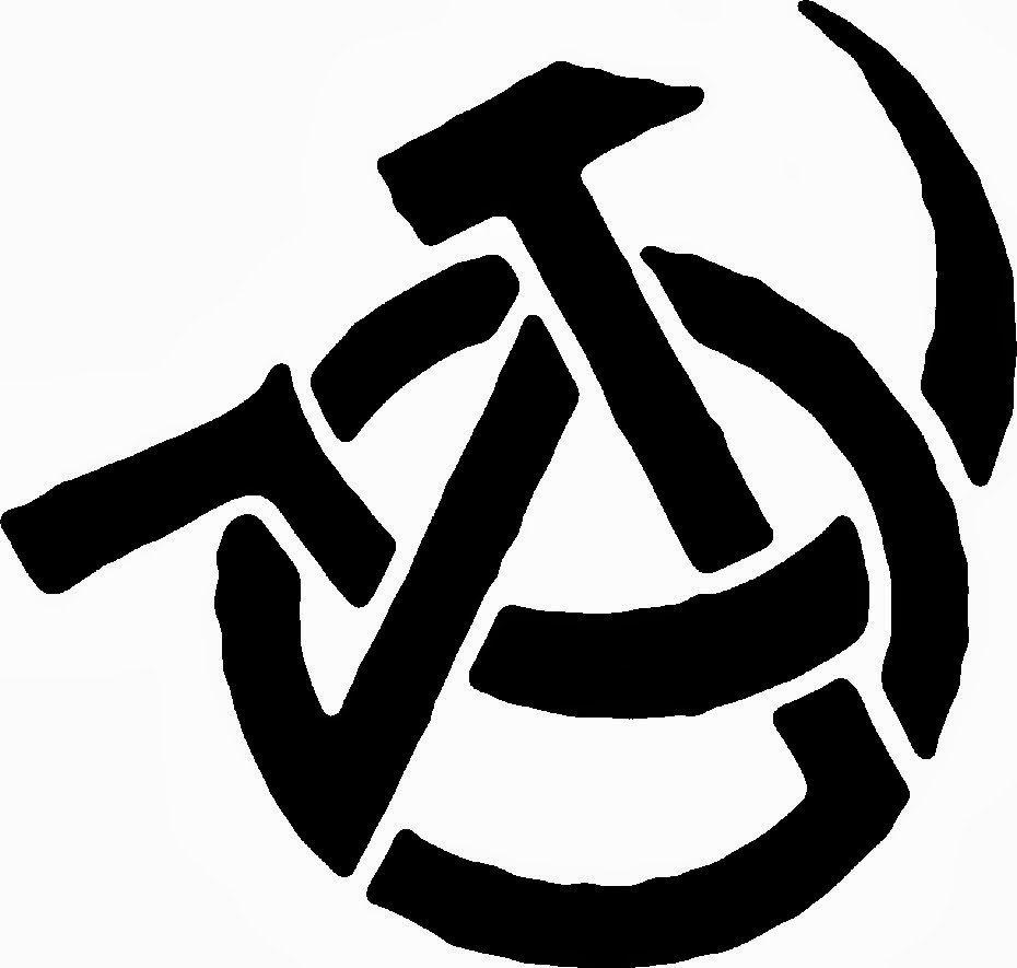 anarcom