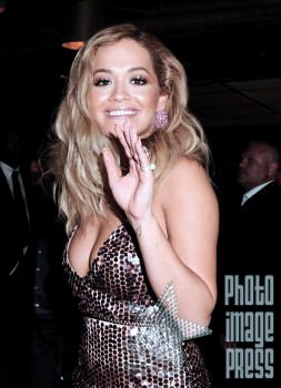Happy Birthday Wishes going out to Rita Ora!!!