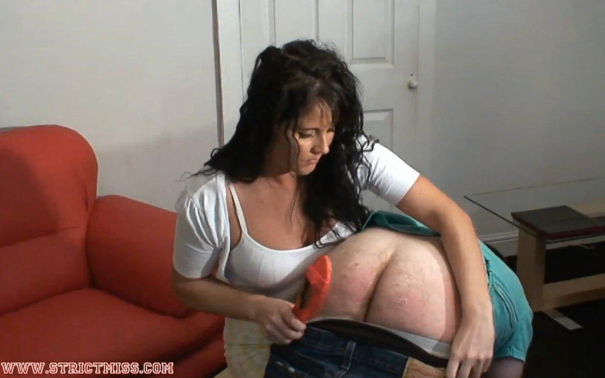 Big boobs and porn